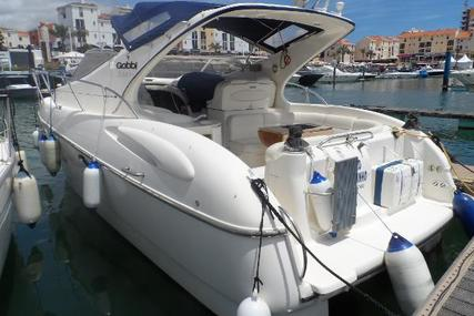 Gobbi 335 SC for sale in Portugal for £68,950
