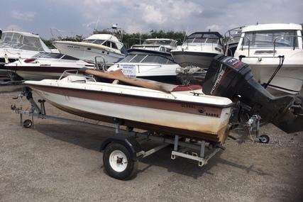 Global Sabre Speedboat for sale in United Kingdom for £1,750