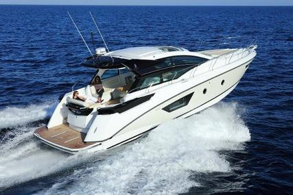 Beneteau Gran Turismo 46 for sale in United States of America for $839,680 (£639,366)