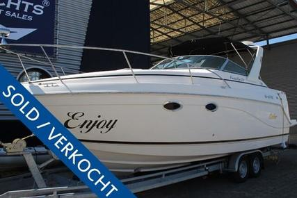 Rinker Fiesta Vee 270 for sale in Netherlands for €42,500 (£37,961)