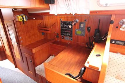 Hallberg-Rassy 36 for sale in United Kingdom for £135,000