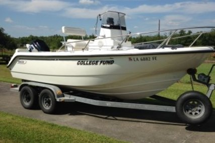 Boston Whaler 18 for sale in United States of America for $15,000 (£11,422)