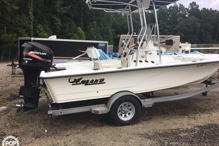 Mako 191 Inshore for sale in United States of America for $19,500 (£14,824)