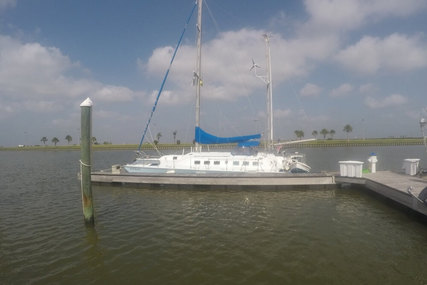 Corinthian 41 for sale in United States of America for $129,000