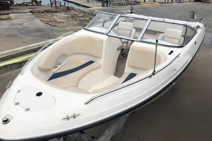 Chaparral 200 SSE for sale in United States of America for $15,000 (£11,396)