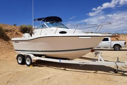 Seaswirl 2100 WA STRIPER for sale in United States of America for $19,999 (£15,296)