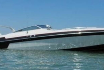 Chris-Craft stinger 312 for sale in United States of America for $33,300 (£25,364)