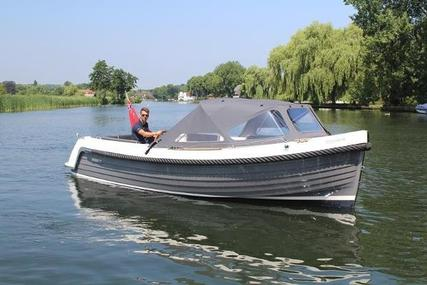 Interboat Intender 700 for sale in United Kingdom for £49,950