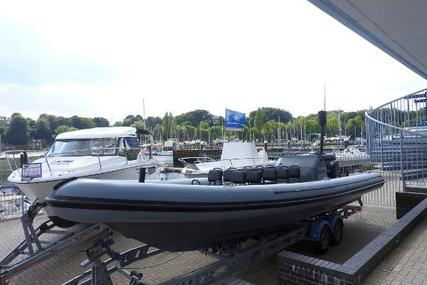 Ring Rib 950 for sale in United Kingdom for £39,950