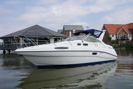 Sealine S28 for sale in United Kingdom for £46,950