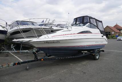 Bayliner 2255 SUNBRIDGE for sale in United Kingdom for £10,950