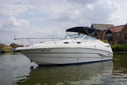 Chaparral 240 Signature for sale in United Kingdom for £21,950