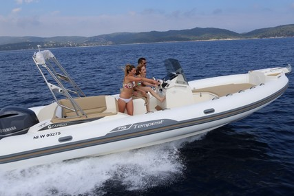 Capelli Top line 775 for sale in United Kingdom for £62,995