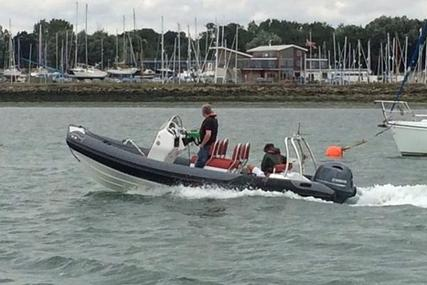 Ribeye A600 20 ft RIB for sale in United Kingdom for £33,995