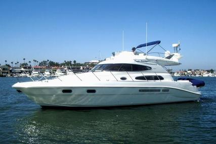 Sealine T47 for sale in United States of America for $339,000 (£265,757)