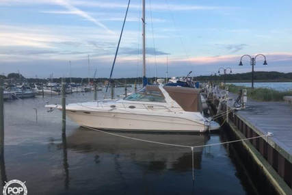 Sea Ray 330 Sundancer for sale in United States of America for $39,999 (£32,921)