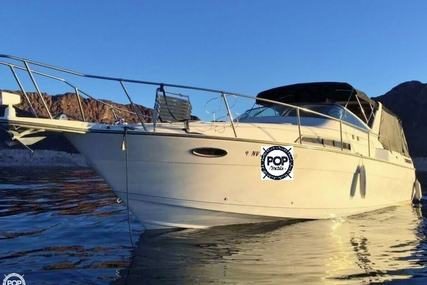 Four Winns 315 Express Cruiser for sale in United States of America for $22,000 (£16,830)
