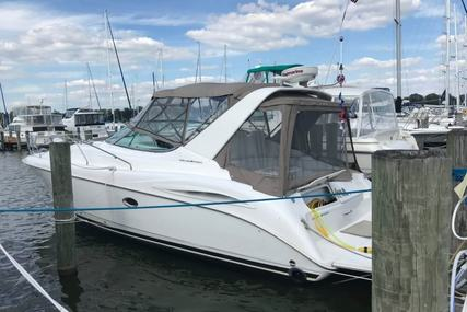 Silverton 360 Express for sale in United States of America for $67,300 (£51,484)
