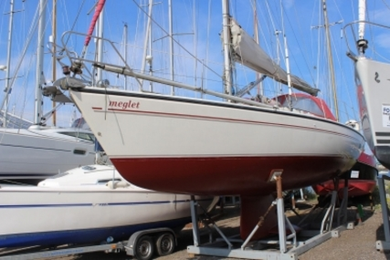 Dehler 37 CWS for sale in United Kingdom for £34,500