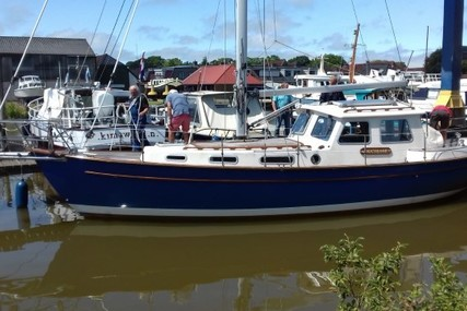 TALING 33 for sale in Netherlands for €49,500 (£44,214)