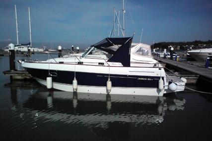 Beneteau Ombrine 800 for sale in United Kingdom for £45,950