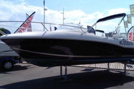 Jeanneau Cap Camarat 625 WA for sale in France for €15,000 (£13,398)