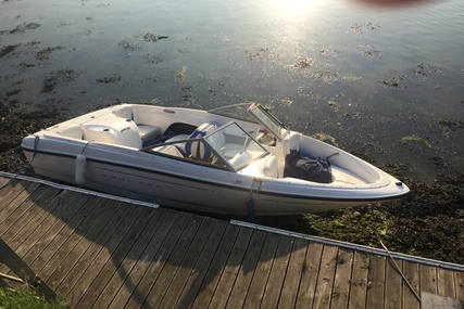 Bayliner 175 for sale in  for £4,000