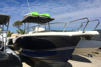 White Shark 265 for sale in United Kingdom for £44,500