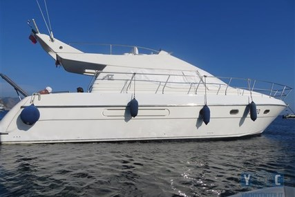 Azimut Yachts Az 40 for sale in Italy for €75,000 (£66,156)