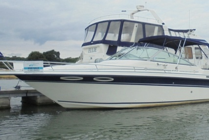 Sea Ray 250 Weekender for sale in United Kingdom for £19,950