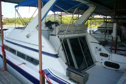 Carver Yachts Santego for sale in United States of America for $34,500 (£26,239)
