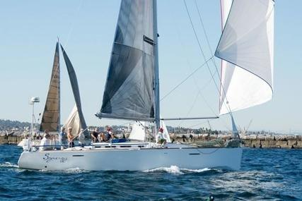 Beneteau First 40 for sale in United States of America for $178,900 (£135,256)