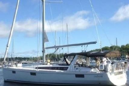 Beneteau Oceanis 48 for sale in United States of America for $365,000 (£286,140)