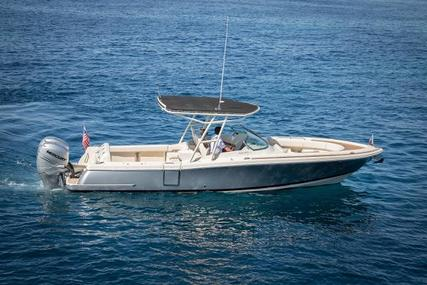 Chris-Craft Calypso 30 for sale in Spain for £251,305