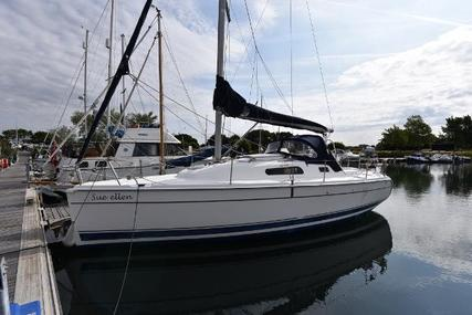 Legend 27 for sale in United Kingdom for £31,000