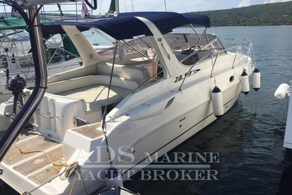 Manò Marine 28.50 for sale in Croatia for €57,000 (£51,015)