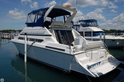 Carver Yachts 380 Santego for sale in United States of America for $49,999 (£39,157)