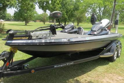 Ranger Boats Z521C for sale in United States of America for $58,500 (£45,815)