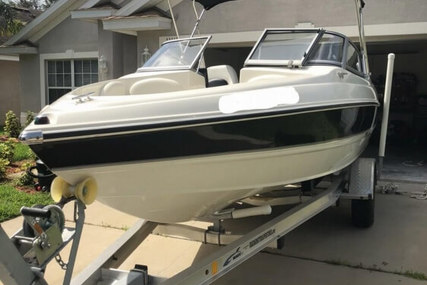 Stingray 180RX for sale in United States of America for $22,850 (£17,432)