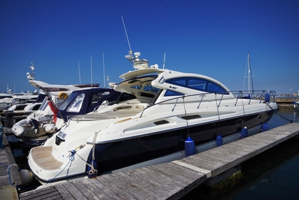 Cranchi Mediterranee 50HT for sale in United Kingdom for £199,950