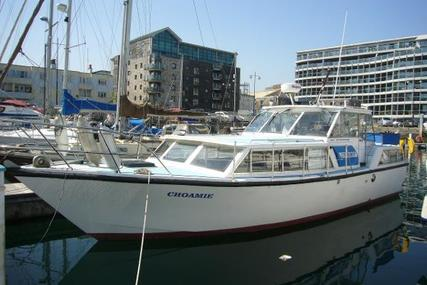 MOONRAKER 36 Softrider for sale in United Kingdom for £18,950