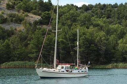 Salar Buccaneer 40 for sale in Croatia for £37,995