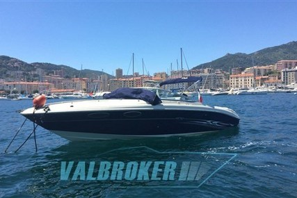 Sea Ray 240 Overnighter for sale in France for €30,000 (£26,661)