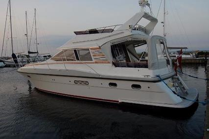 Nord West 410 Flybridge for sale in Spain for €230,000 (£206,426)
