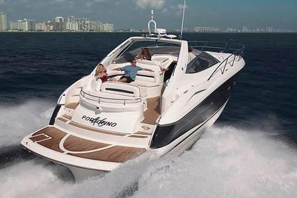 Sunseeker Portofino 46 for sale in Spain for €180,000 (£161,551)