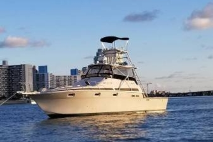 Luhrs 342 Sport Fisherman for sale in United States of America for $28,900 (£21,980)