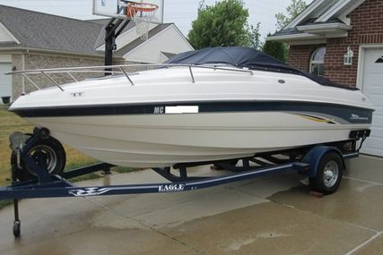 Chaparral 205 SSE for sale in United States of America for $18,400 (£13,979)