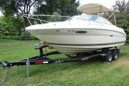 Sea Ray 225 Weekender for sale in United States of America for $19,900 (£15,181)