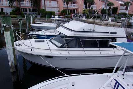Carver Yachts Mariner 2897 for sale in United States of America for $19,500 (£15,187)