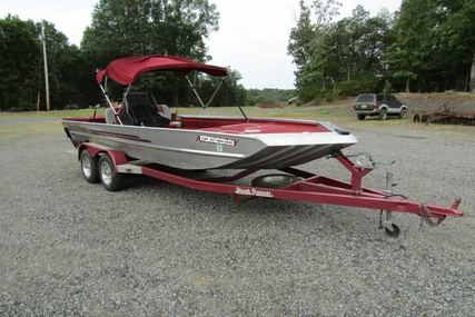 Shoal Runner 20 for sale in United States of America for $19,999 (£15,678)